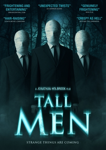 TALL MEN POSTER1000px