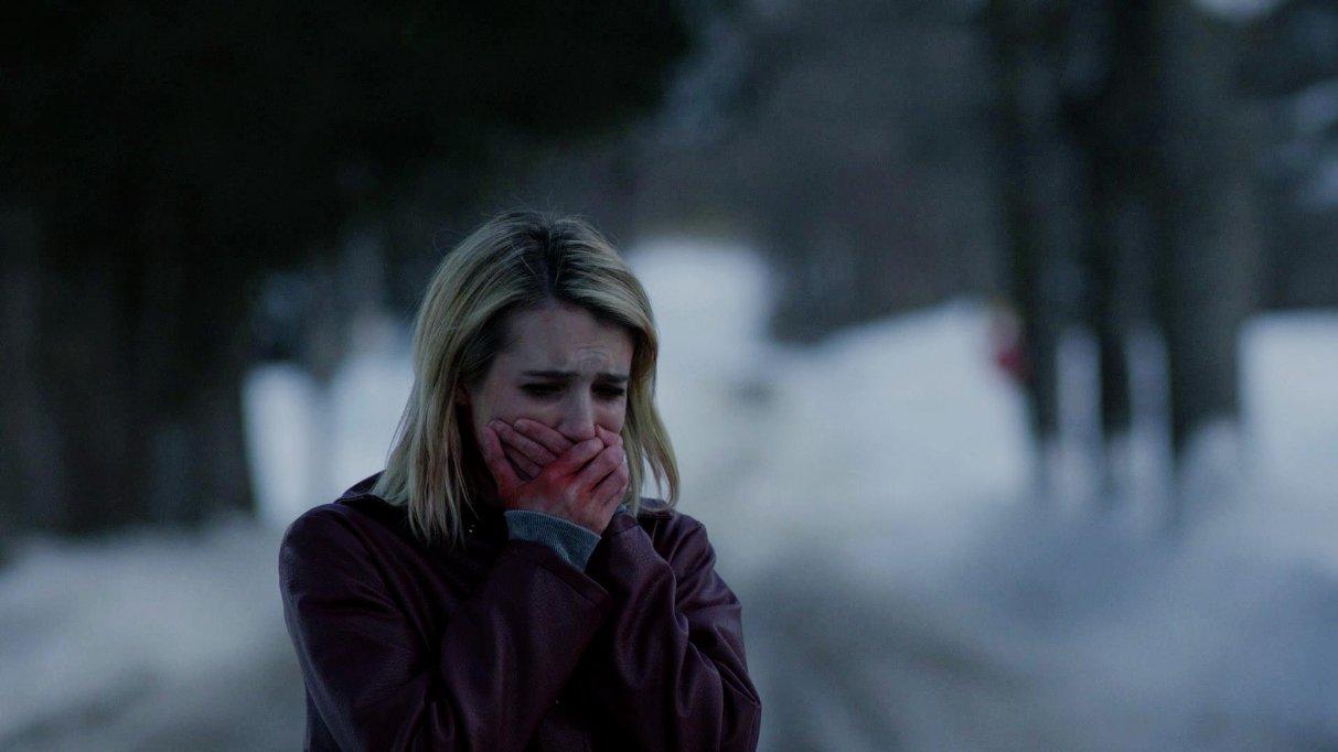 february-movie