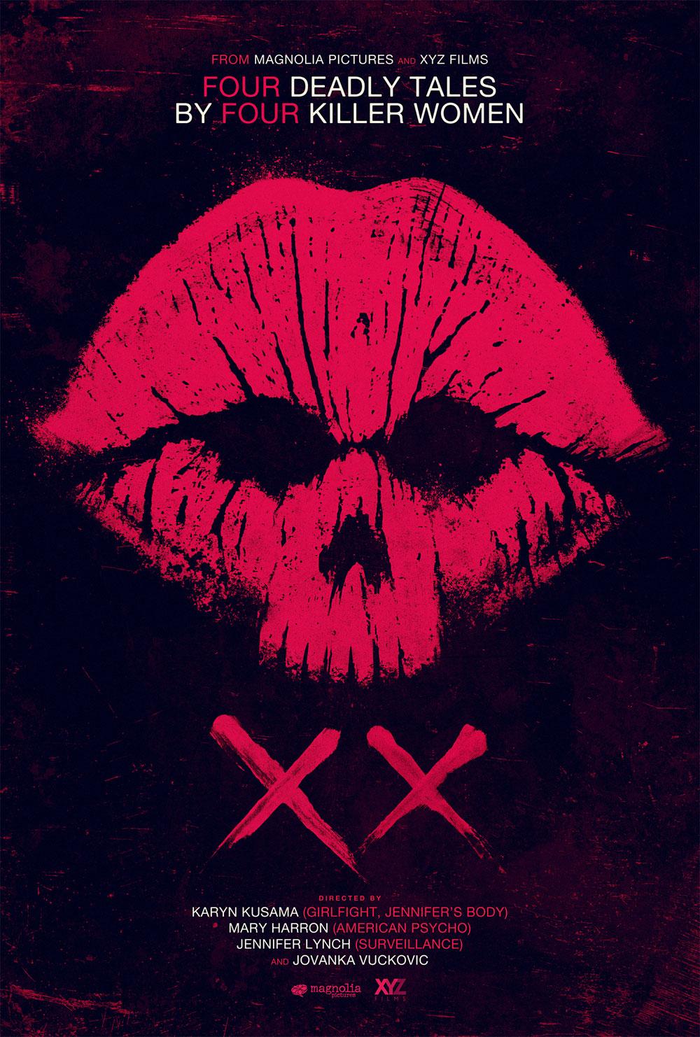 XX-poster-final