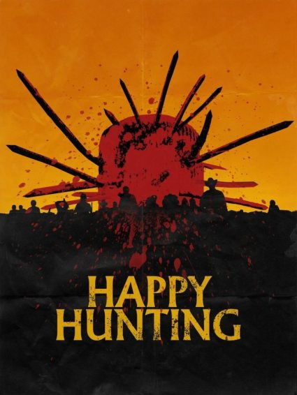 happy-hunting-poster-art-768x1024