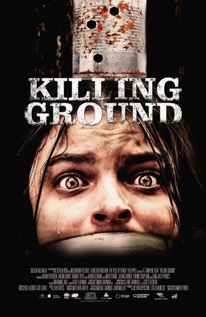 Killing-Ground-New-Poster