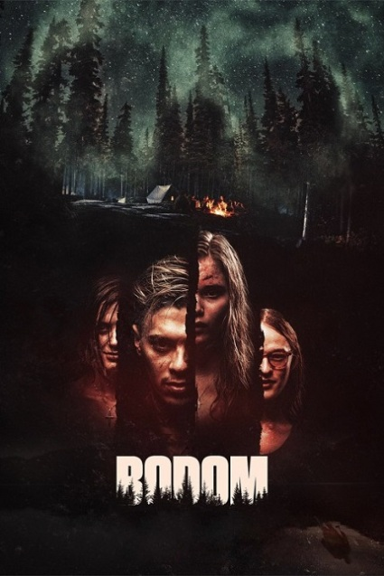 Lake-Bodom-2016