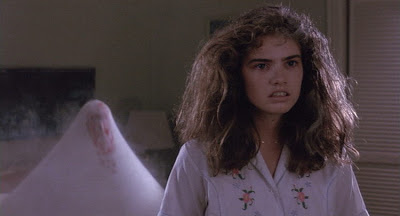 Nancy Thompson 06