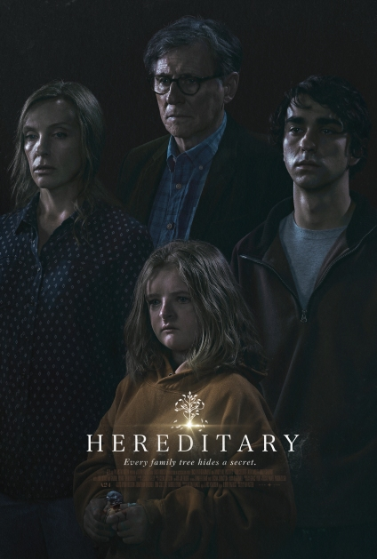 HEREDITARY_PAYOFF_FINISH_V5