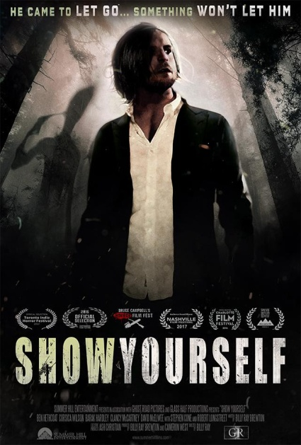 showyourself