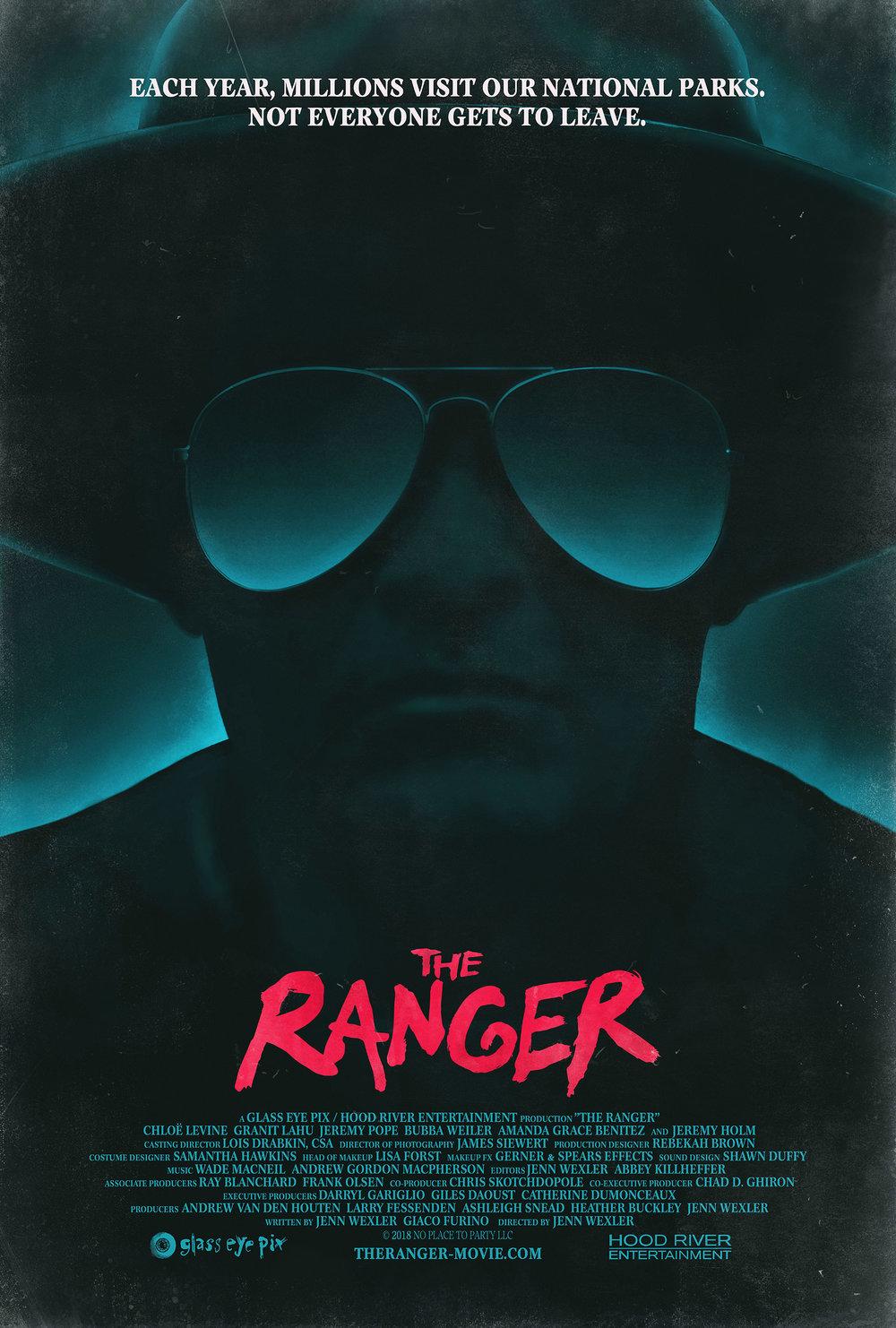 THE-RANGER-poster-final