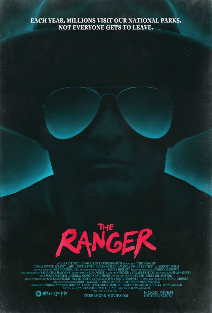 THE-RANGER-poster-final