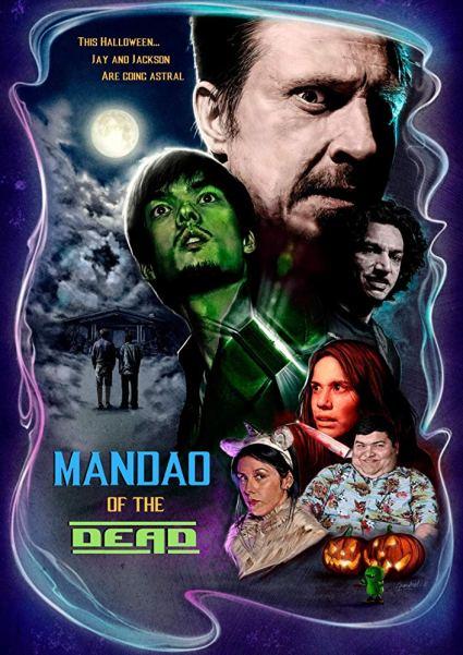mandao