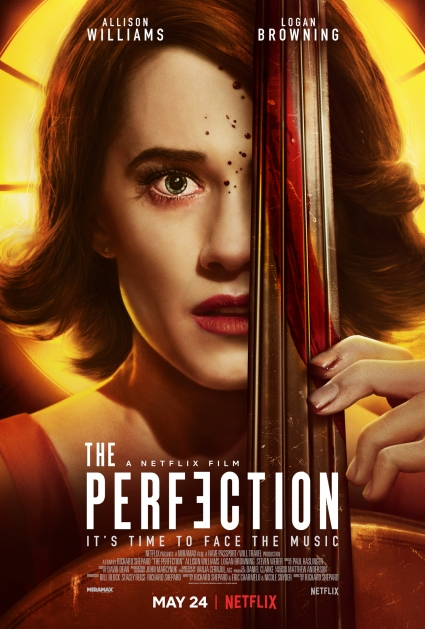 The_Perfection_1Sheet_Final_1_Localized_EN