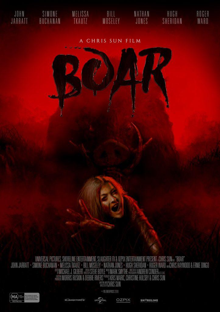 BOAR-OfficialPoster-WEB-723x1024