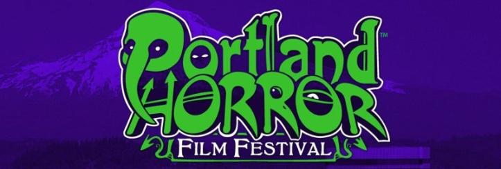 portland-horror-film-festival